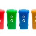 recipientes_reciclaje